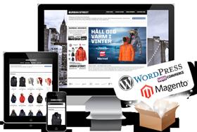 e-commerce-package-freelance