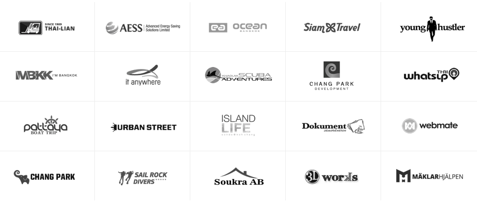 iok-clients-website-design-development-bangkok