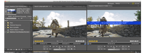 video-media-production-freelance-bangkok1