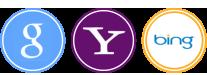 search-engine-optimization-freelance-bangkok