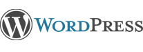 wordpress-cms-wordpress-development-freelance-bangkok