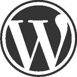 wordpress development bangkok
